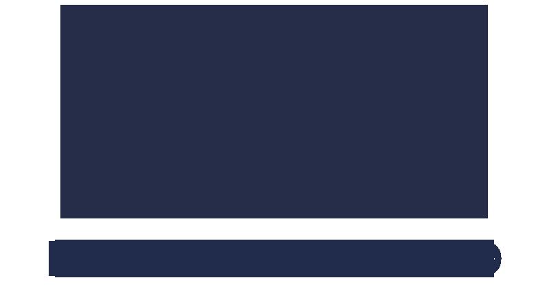denholm_oilfield_800